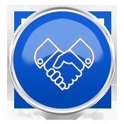 participate-icon
