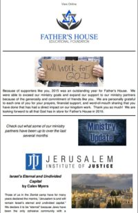 february-newsletter