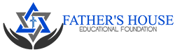 Father's House Educational Foundation